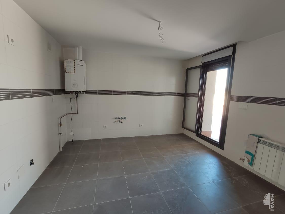 Piso en venta en Piso en Zaratán, Valladolid, 123.000 €, 1 baño
