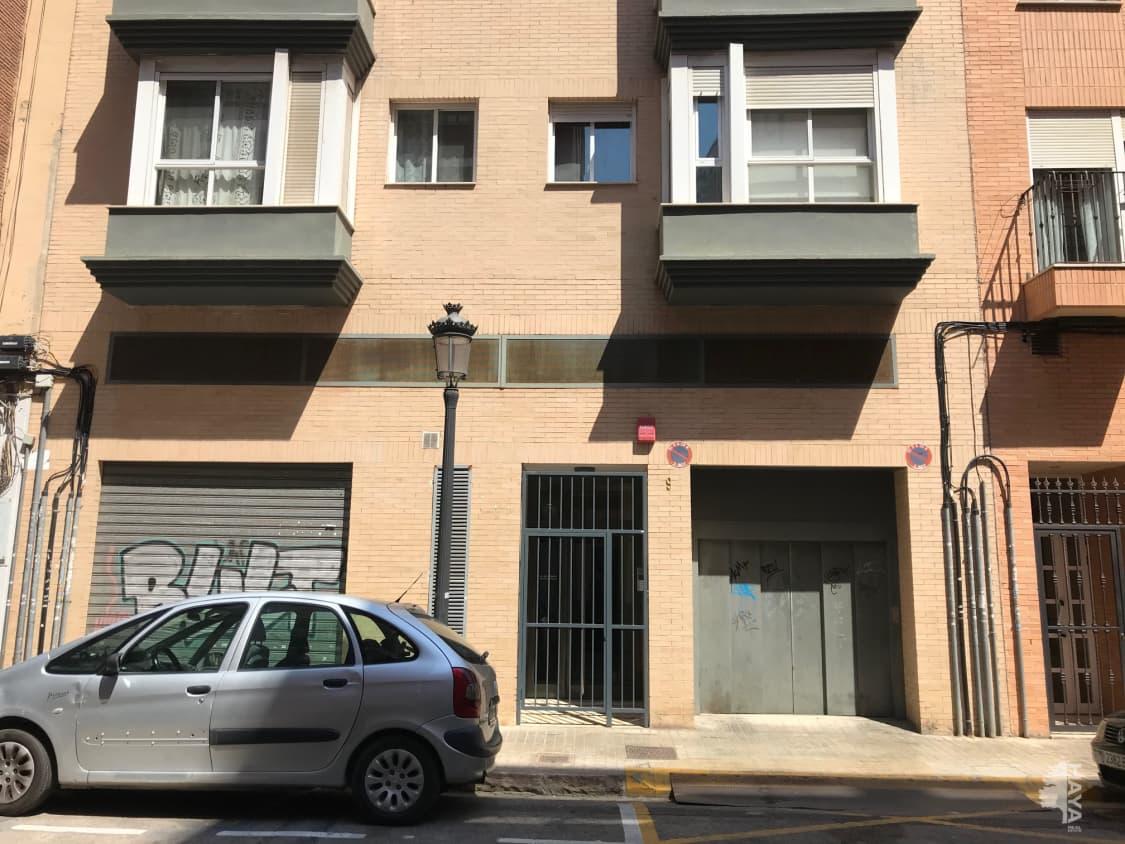 Local en venta en Local en Valencia, Valencia, 272.000 €, 216 m2