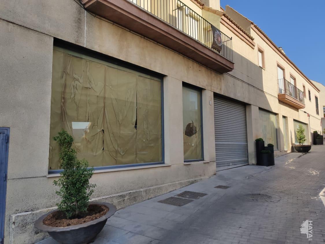 Local en venta en Gines, Sevilla, Calle Fray Ramón de Gines, 1.556.200 €, 2389 m2