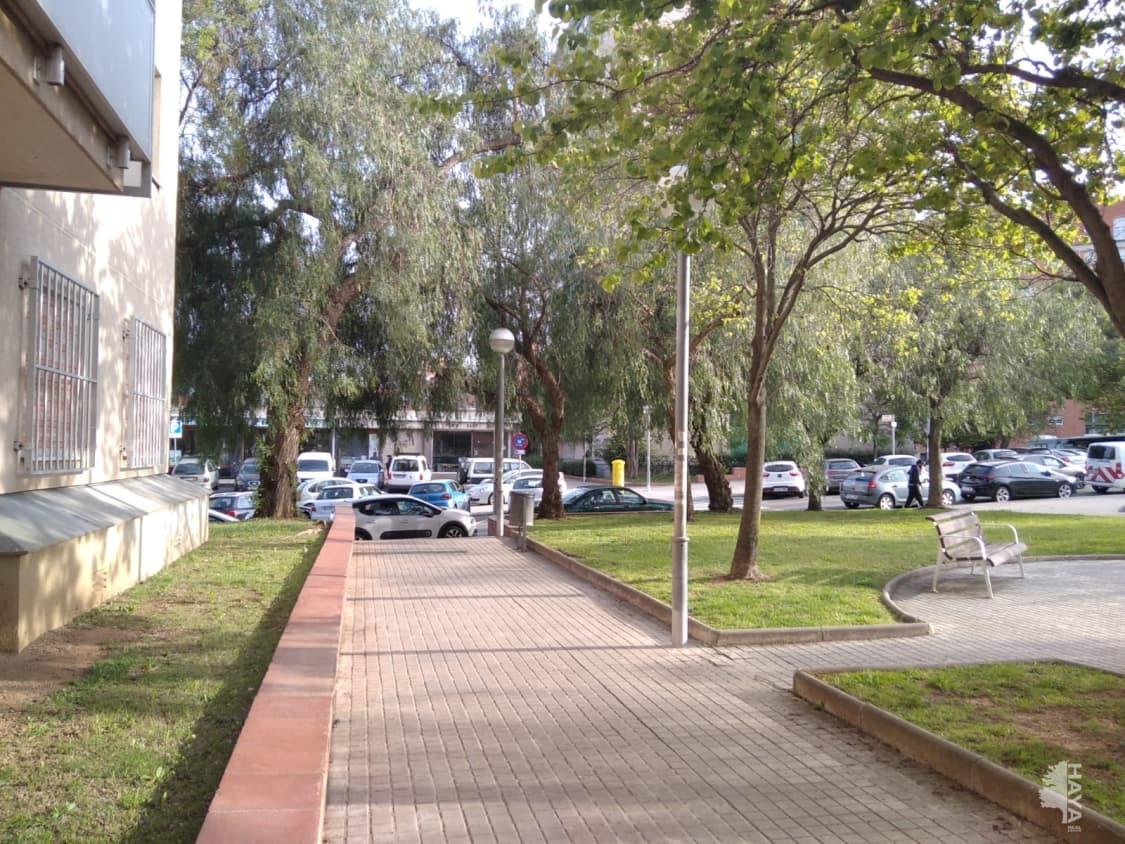 Piso en venta en Piso en Sabadell, Barcelona, 110.200 €, 3 habitaciones, 1 baño, 83 m2