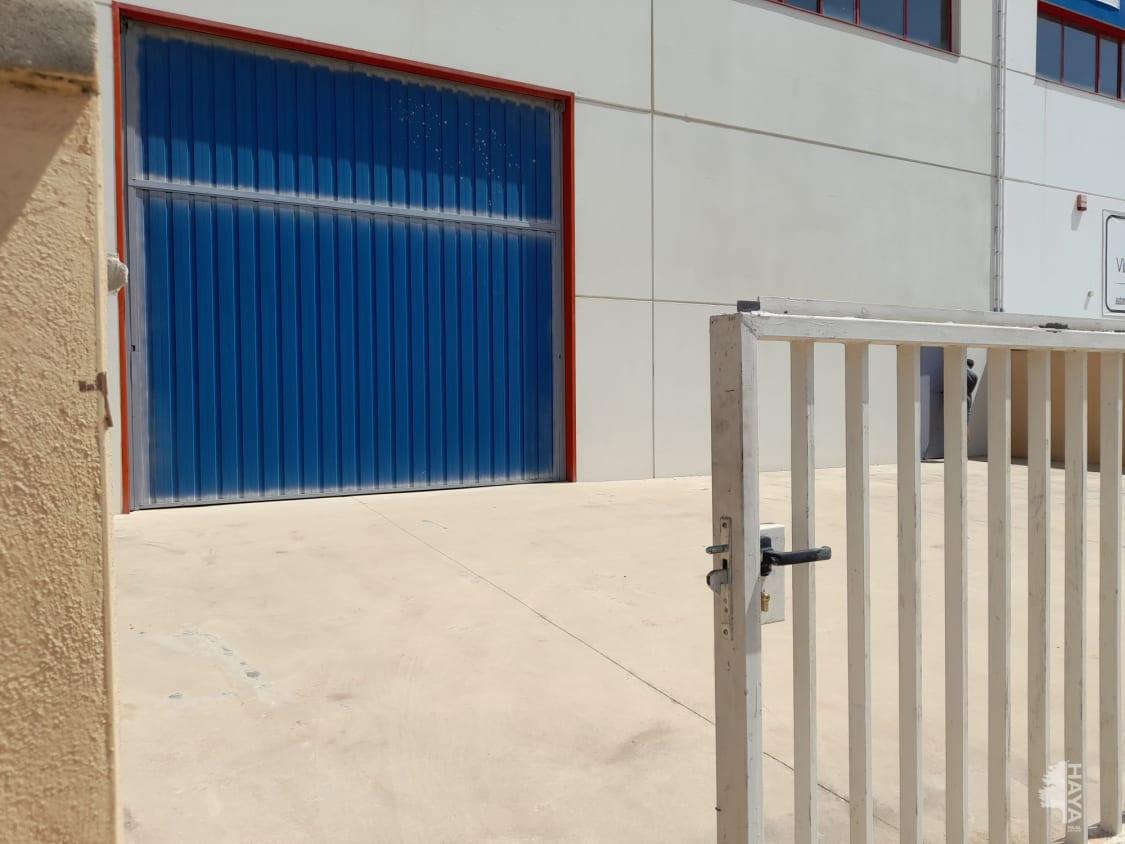 Industrial en venta en Sant Pere I Sant Pau, Vila-rodona, Tarragona, Calle Sud, 132.000 €, 435 m2