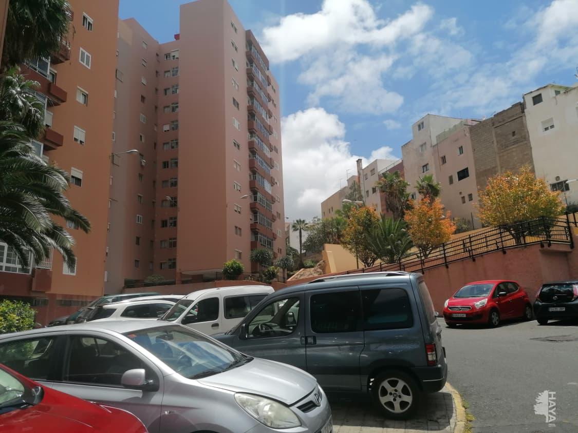 Piso en venta en Las Palmas de Gran Canaria, Las Palmas, Avenida Parque Central, 106.700 €, 4 habitaciones, 1 baño, 97 m2