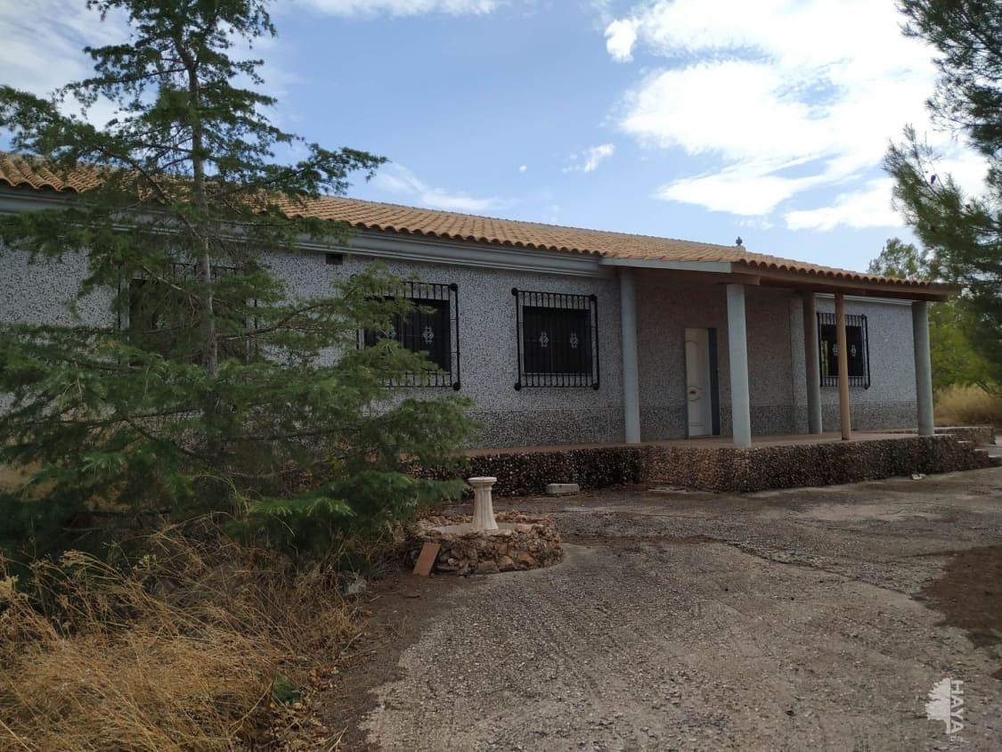 Casa en venta en Moraleda de Zafayona, Moraleda de Zafayona, Granada, Calle Gr, Planta Baj, 216.000 €, 3 habitaciones, 2 baños, 224 m2