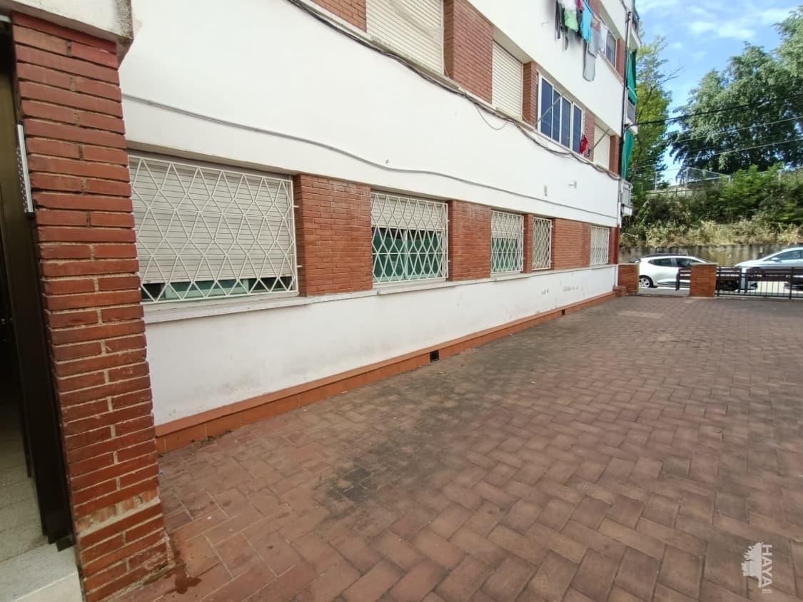 Piso en venta en Masquefa, Masquefa, Barcelona, Calle Pujades, 82.200 €, 3 habitaciones, 1 baño, 77 m2