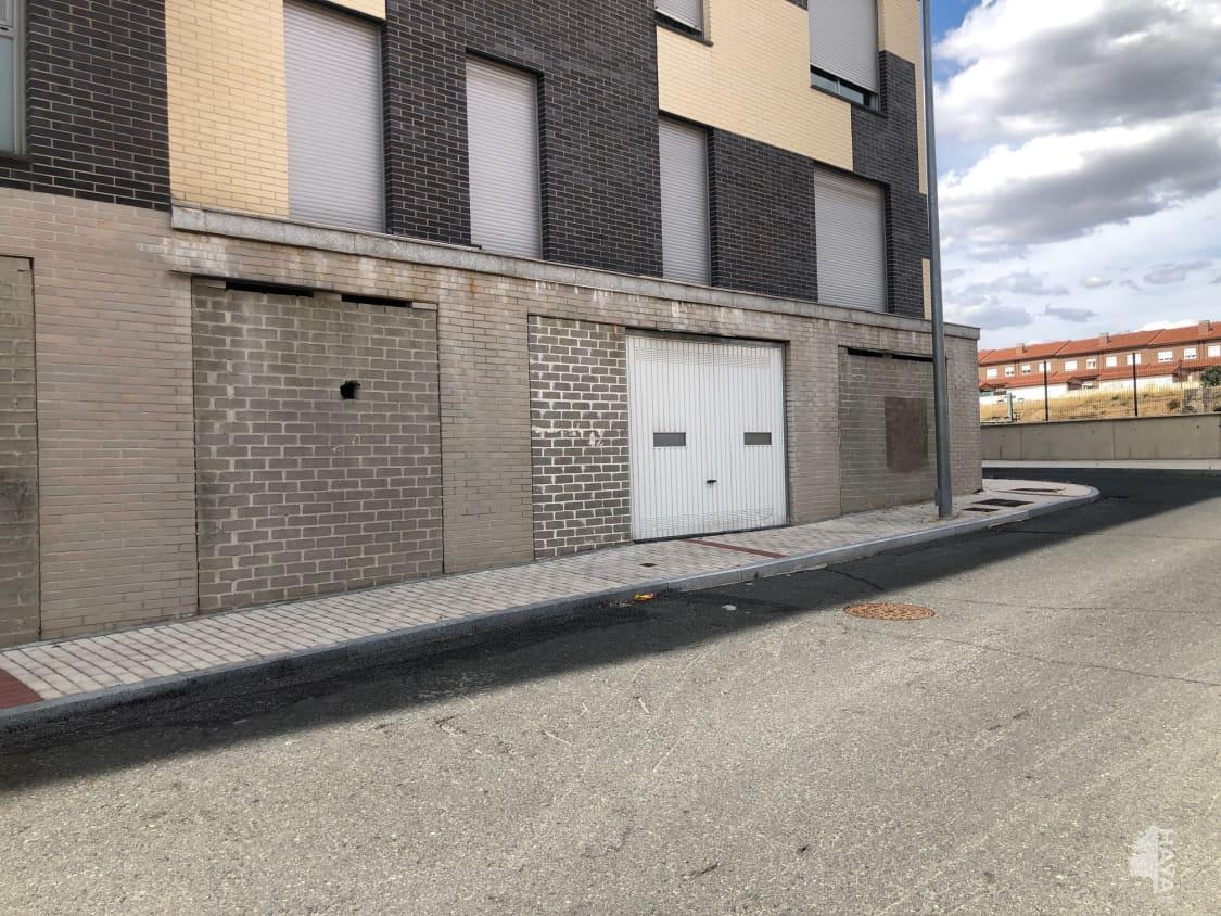 Local en venta en Ávila, Ávila, Calle Banderas de Castilla, 163.000 €, 336 m2