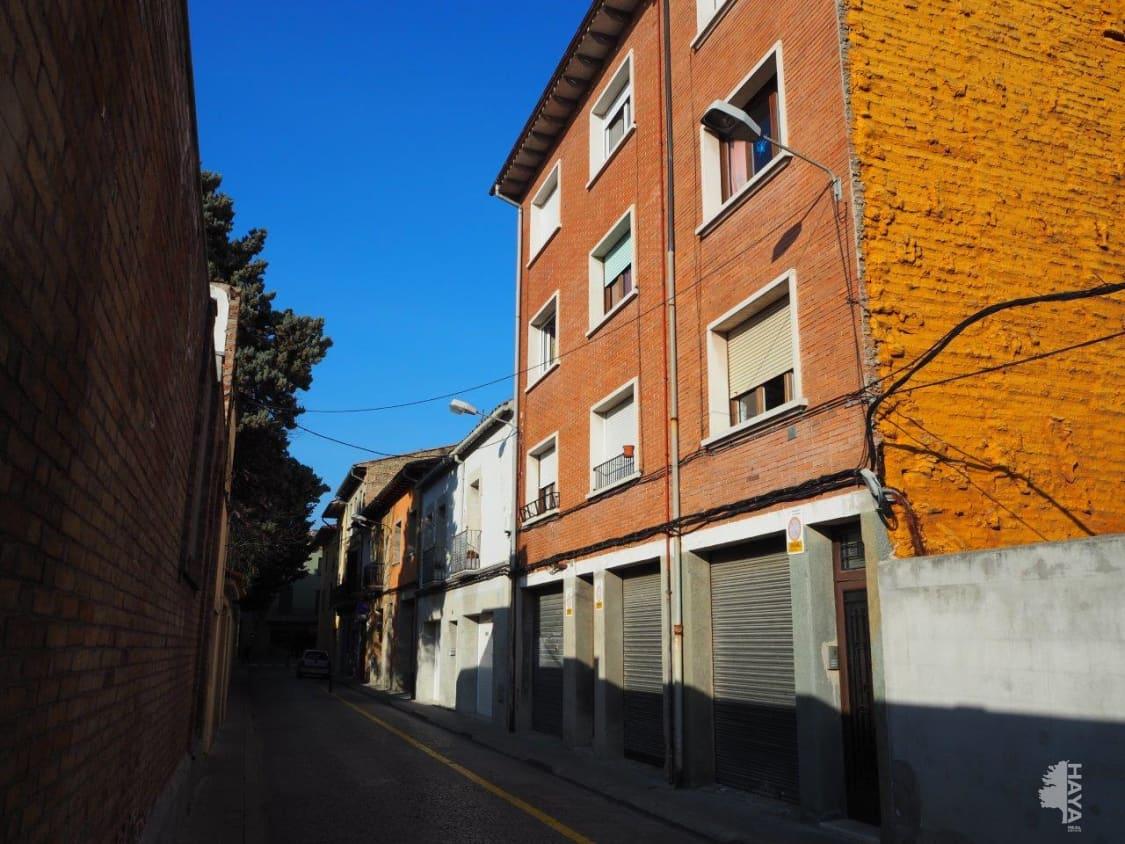Piso en venta en Piso en Manlleu, Barcelona, 58.400 €, 3 habitaciones, 1 baño, 81 m2