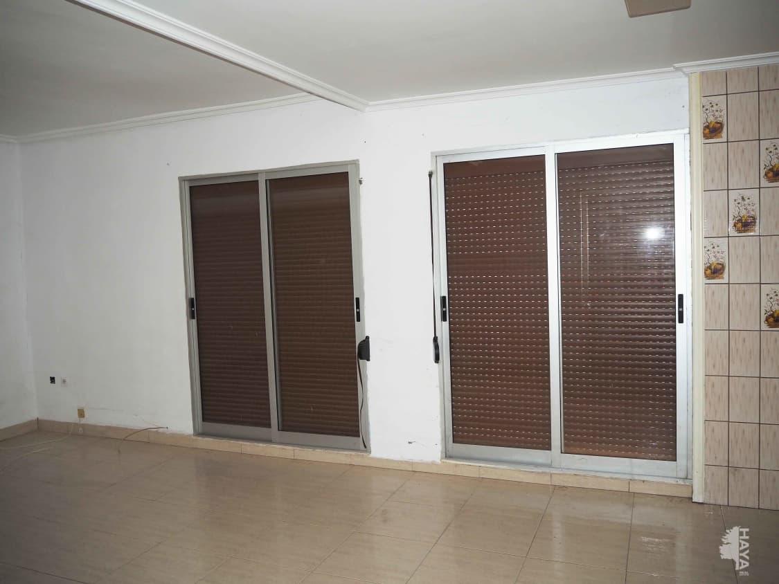 Casa en venta en Sartaguda, Sartaguda, Navarra, Calle Carrera Lodosa, 73.500 €, 7 habitaciones, 113 m2