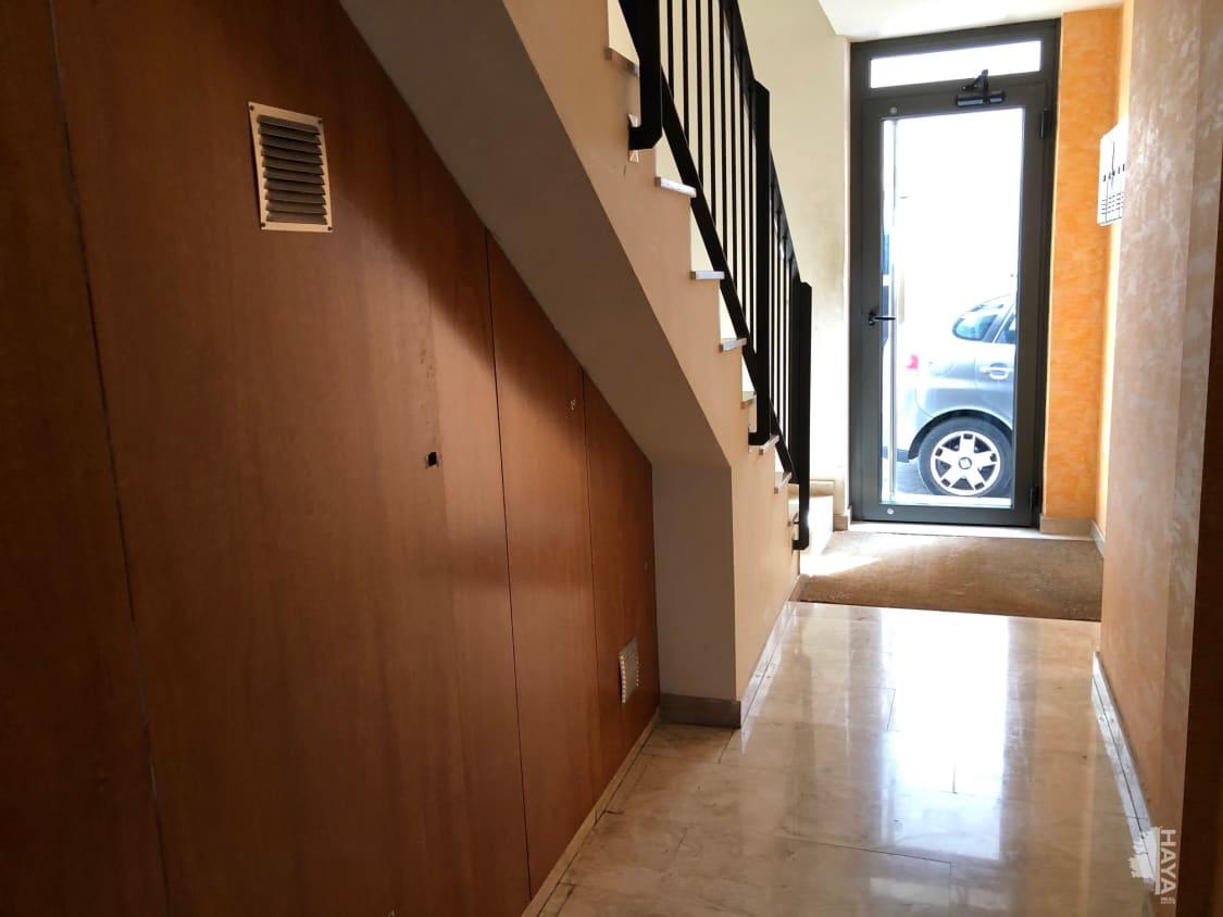 Piso en venta en Piso en Terrassa, Barcelona, 70.200 €, 1 habitación, 1 baño, 31 m2