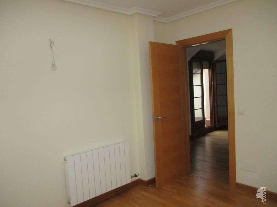 Piso en venta en Piso en Cabezón de la Sal, Cantabria, 97.100 €, 1 habitación, 1 baño, 57 m2