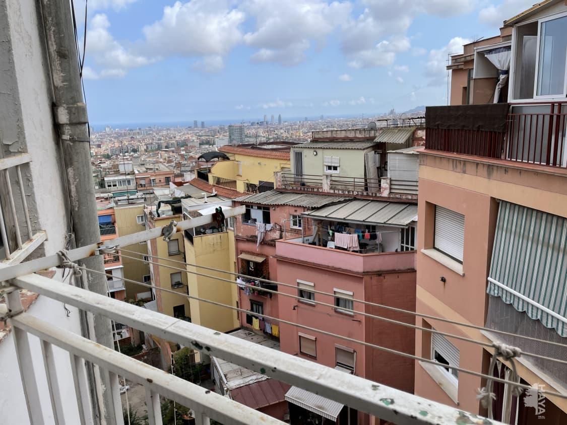 Piso en venta en Piso en Barcelona, Barcelona, 67.300 €, 2 habitaciones, 1 baño, 35 m2