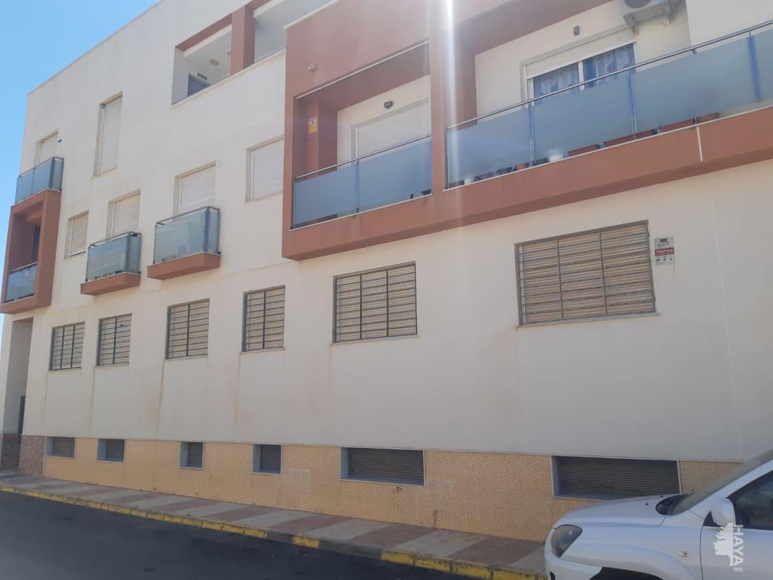 Piso en venta en Los Depósitos, Roquetas de Mar, Almería, Calle Nicaragua, 102.900 €, 3 habitaciones, 1 baño, 76 m2