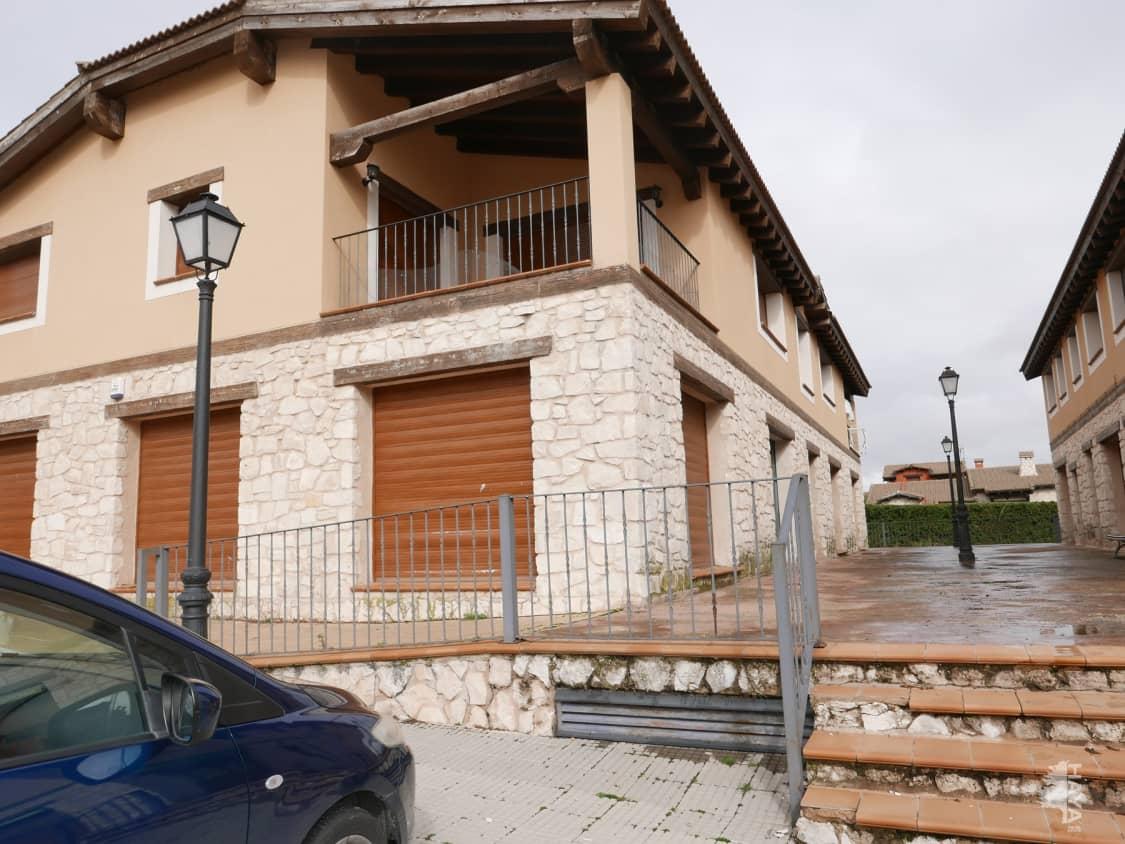 Piso en venta en Grajera, Grajera, Segovia, Calle la Cabaa, 137.300 €, 154 m2