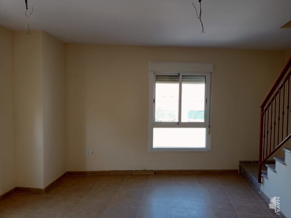 Piso en venta en Cuevas del Almanzora, Almería, Travesía Indalo, 71.800 €, 2 habitaciones, 2 baños, 108 m2