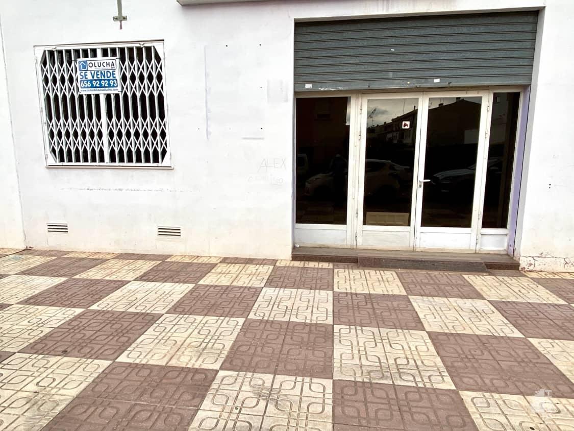 Local en venta en Onda, Castellón, Calle Vicent Andres Estelles, 77.800 €, 96 m2