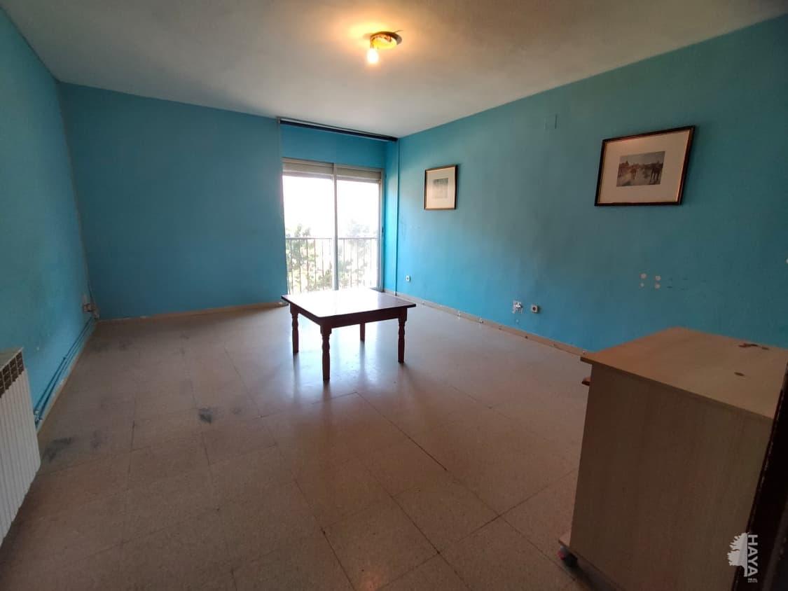 Piso en venta en Barrio de Tiradores, Cuenca, Cuenca, Calle Rio Cabriel, 72.400 €, 79 m2