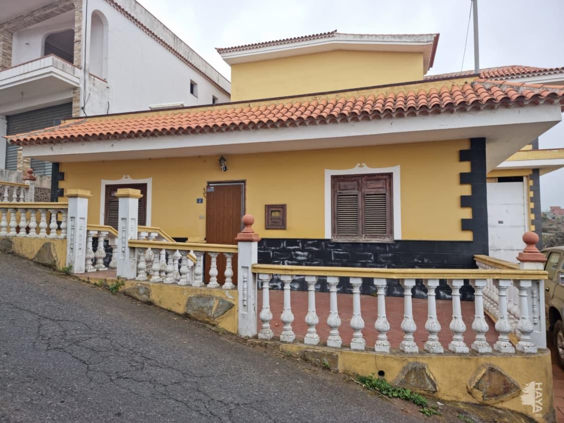 Piso en venta en La Orotava, Santa Cruz de Tenerife, Calle Oregano, 160.500 €, 3 habitaciones, 2 baños, 220 m2