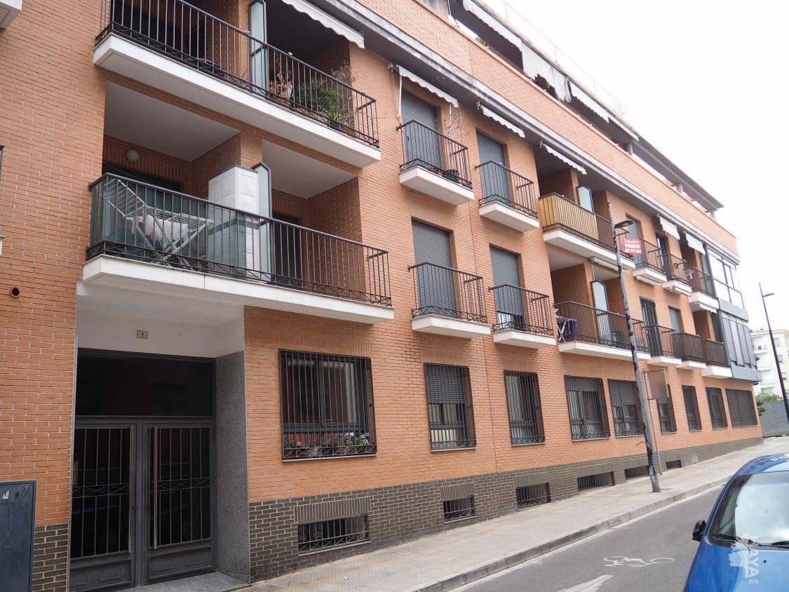 Piso en venta en Gandia, Valencia, Calle Muetzi Del, Pb, 134.000 €, 149 m2