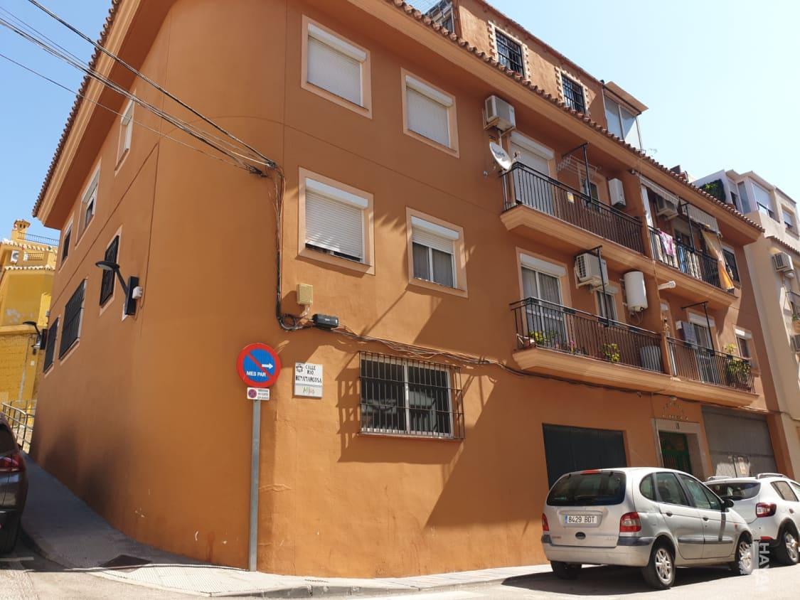 Piso en venta en Mijas, Málaga, Calle Rio Benamargosa, 89.400 €, 2 habitaciones, 1 baño, 65 m2