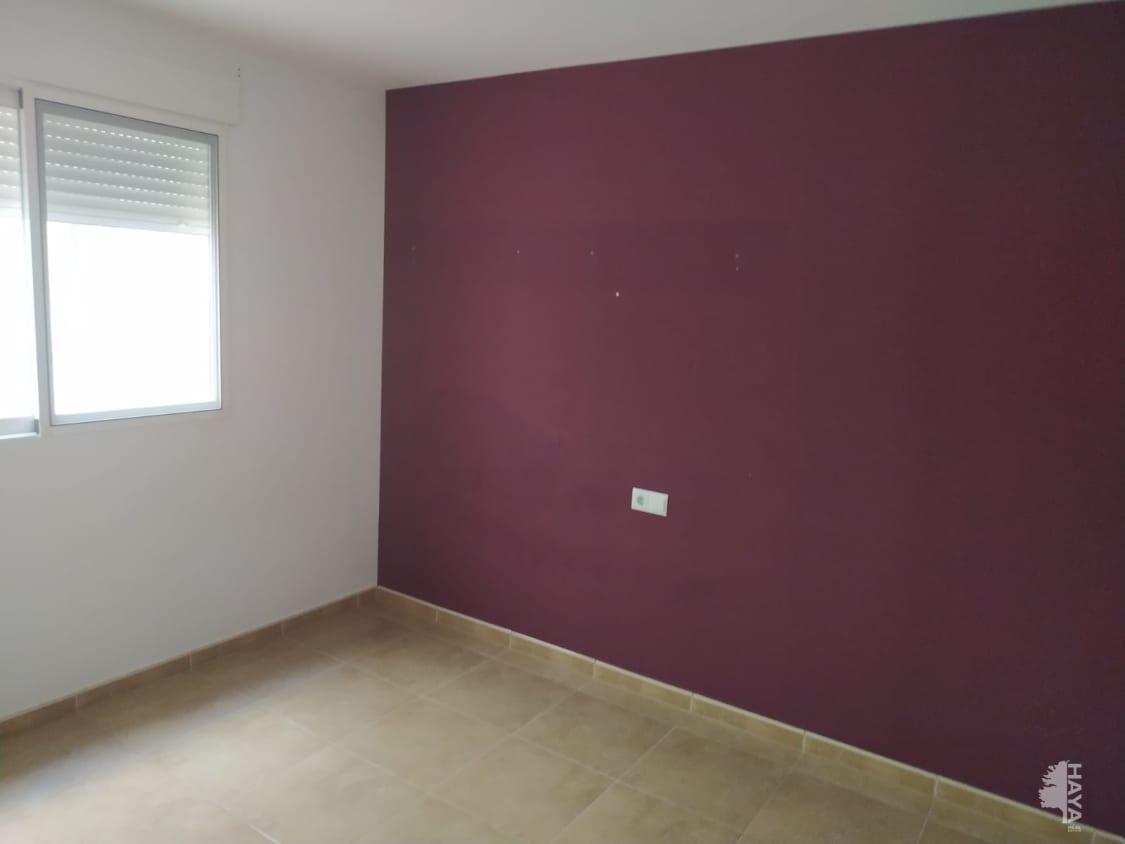 Piso en venta en Piso en Sant Joan de Moró, Castellón, 71.200 €, 3 habitaciones, 2 baños, 97 m2