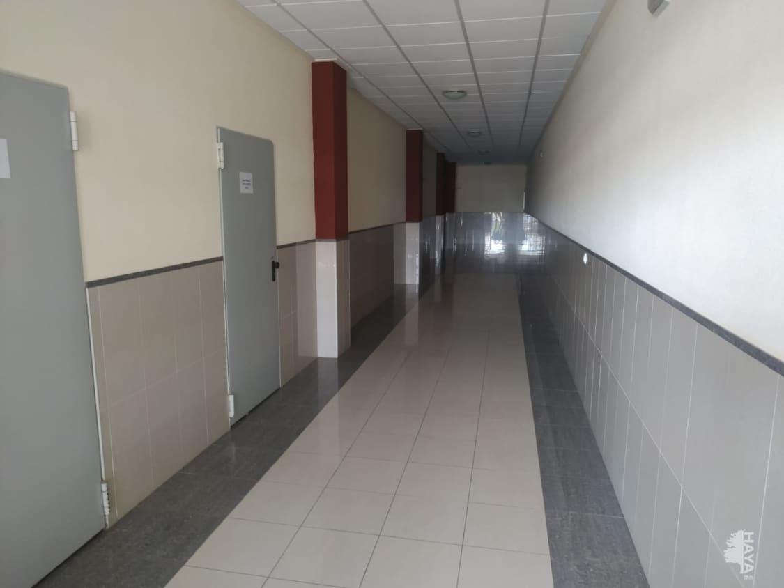 Piso en venta en Sant Joan de Moró, Castellón, Calle Serretes, 72.100 €, 3 habitaciones, 2 baños, 97 m2