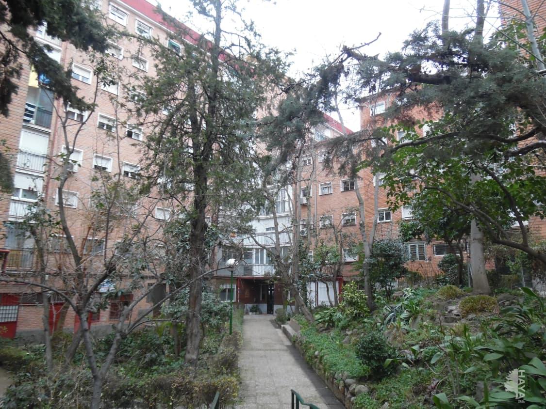 Piso en venta en Madrid, Madrid, Calle San Marcelo, 168.000 €, 2 habitaciones, 1 baño, 59 m2