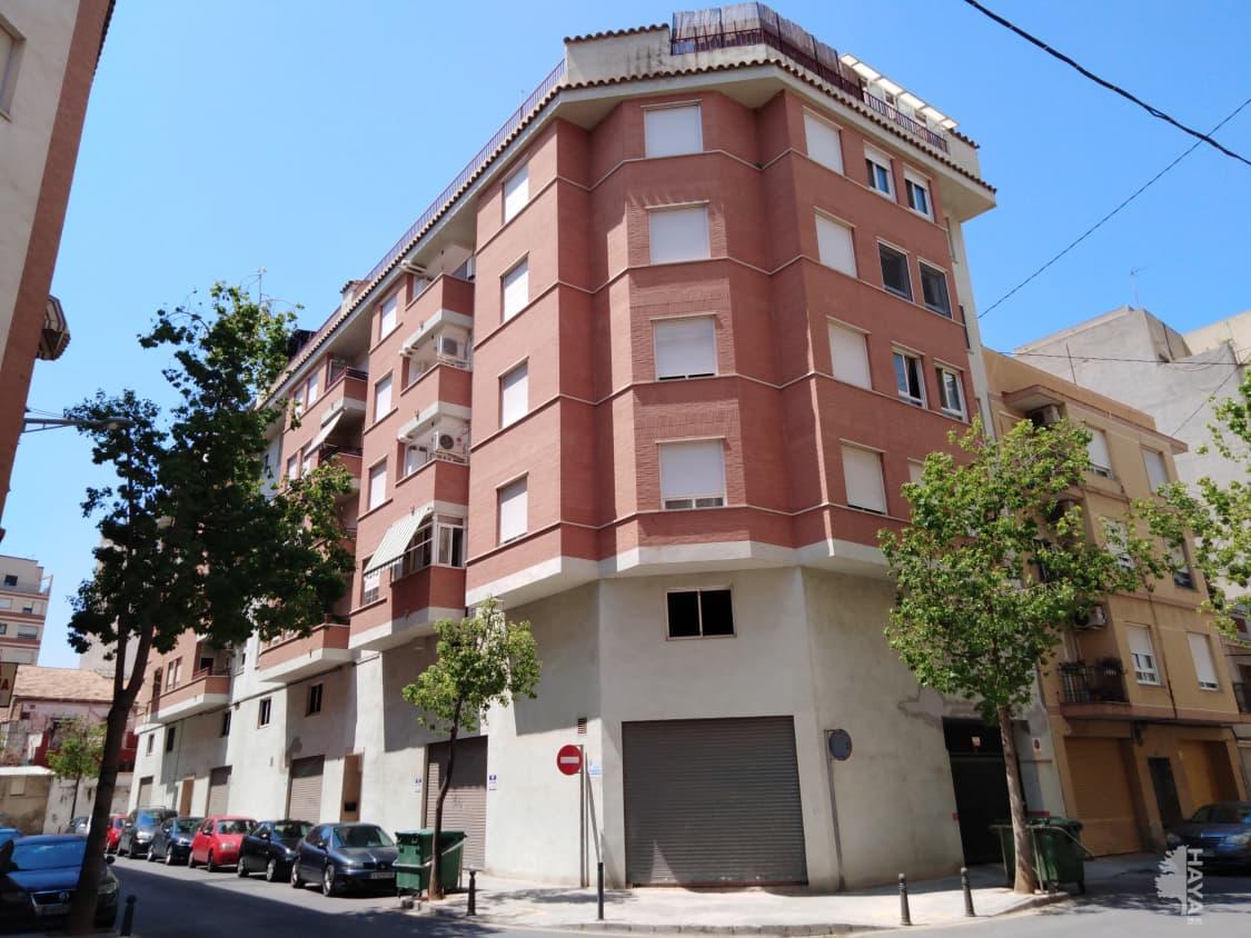 Local en venta en Castellón de la Plana/castelló de la Plana, Castellón, Calle Pintor Riberaa, 87.000 €, 126 m2