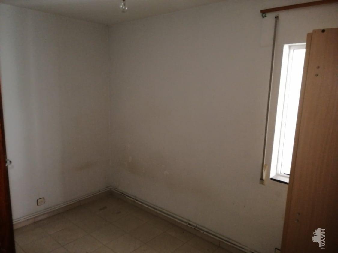 Piso en venta en Collado Villalba, Madrid, Calle Murillo, 99.000 €, 3 habitaciones, 1 baño, 85 m2