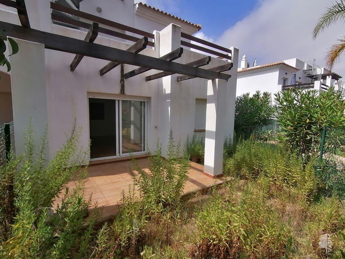 Piso en venta en Vera, Almería, Calle Cañada Julian, 79.700 €, 2 habitaciones, 2 baños, 60 m2
