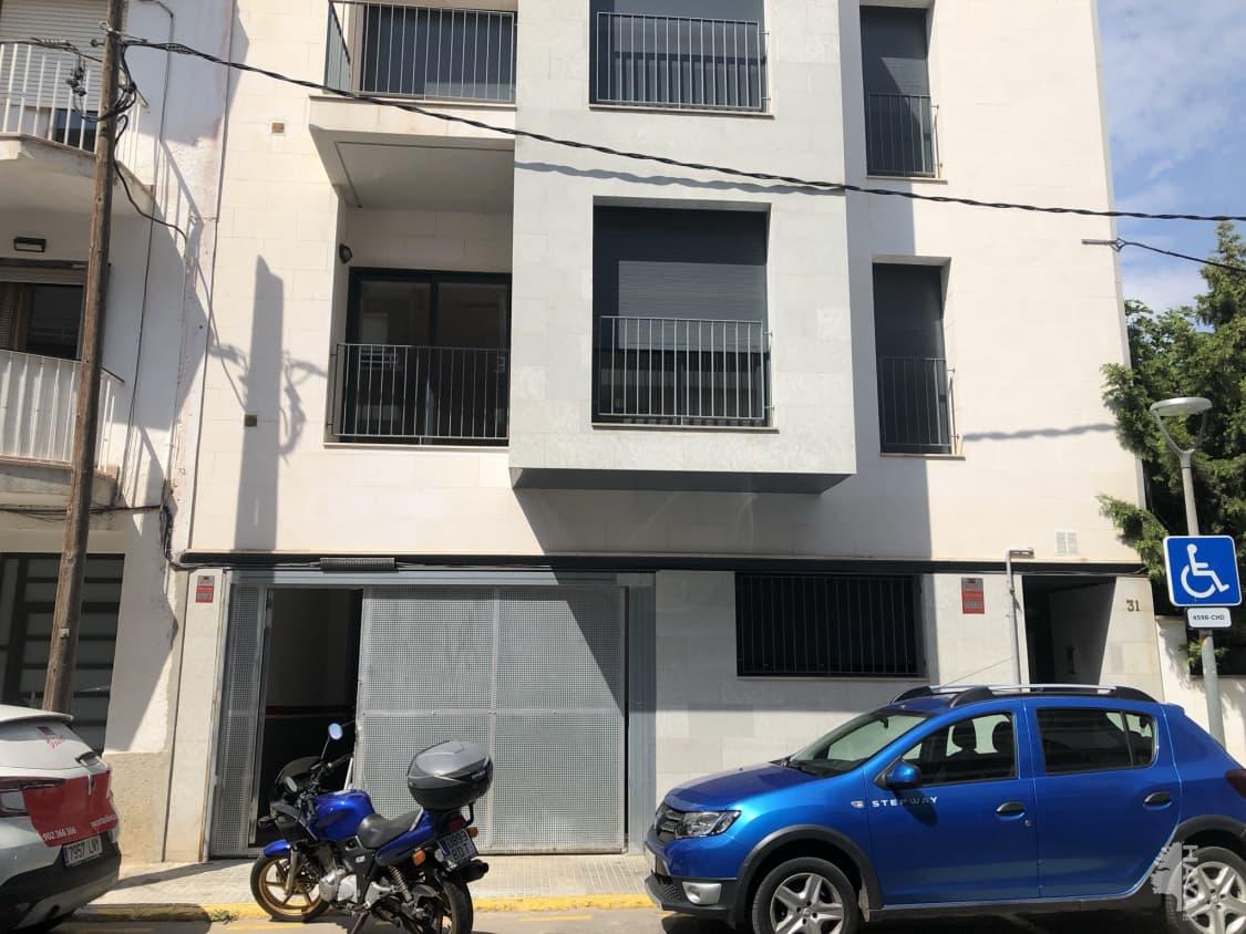 Piso en venta en Cubelles, Barcelona, Calle Sumella, 171.000 €, 3 habitaciones, 2 baños, 113 m2
