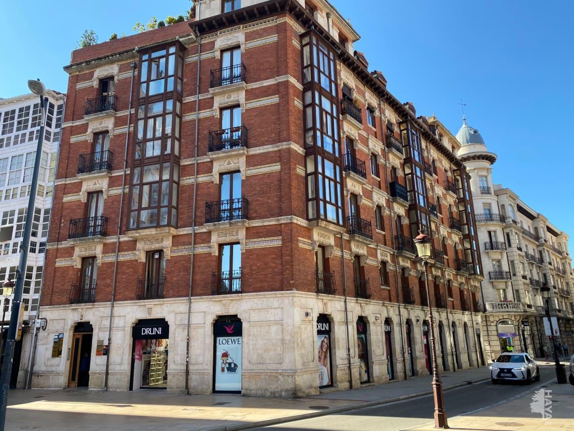Piso en venta en Burgos, Burgos, Avenida del Cid Campeador, 156.200 €, 54 m2