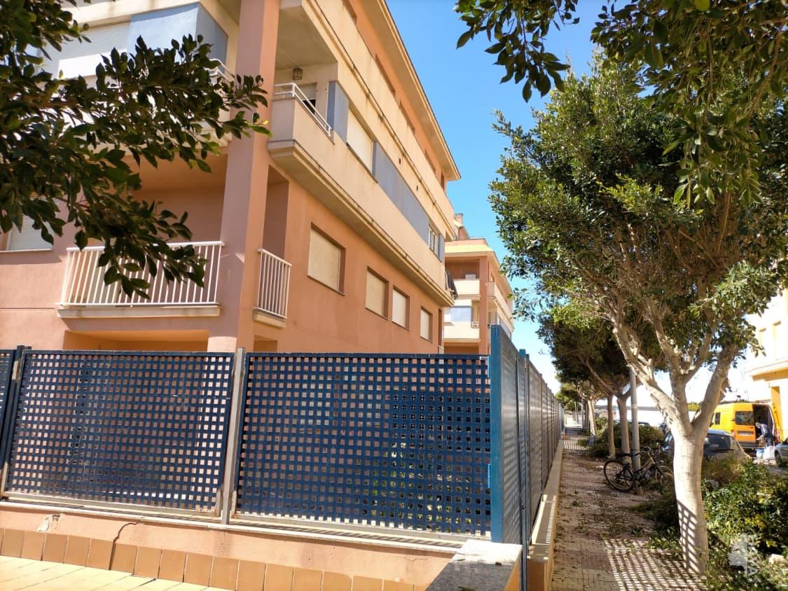 Piso en venta en Roquetas de Mar, Almería, Plaza Tio Raimundo. Residencial Estela del Mar, 47.700 €, 1 habitación, 1 baño, 66 m2