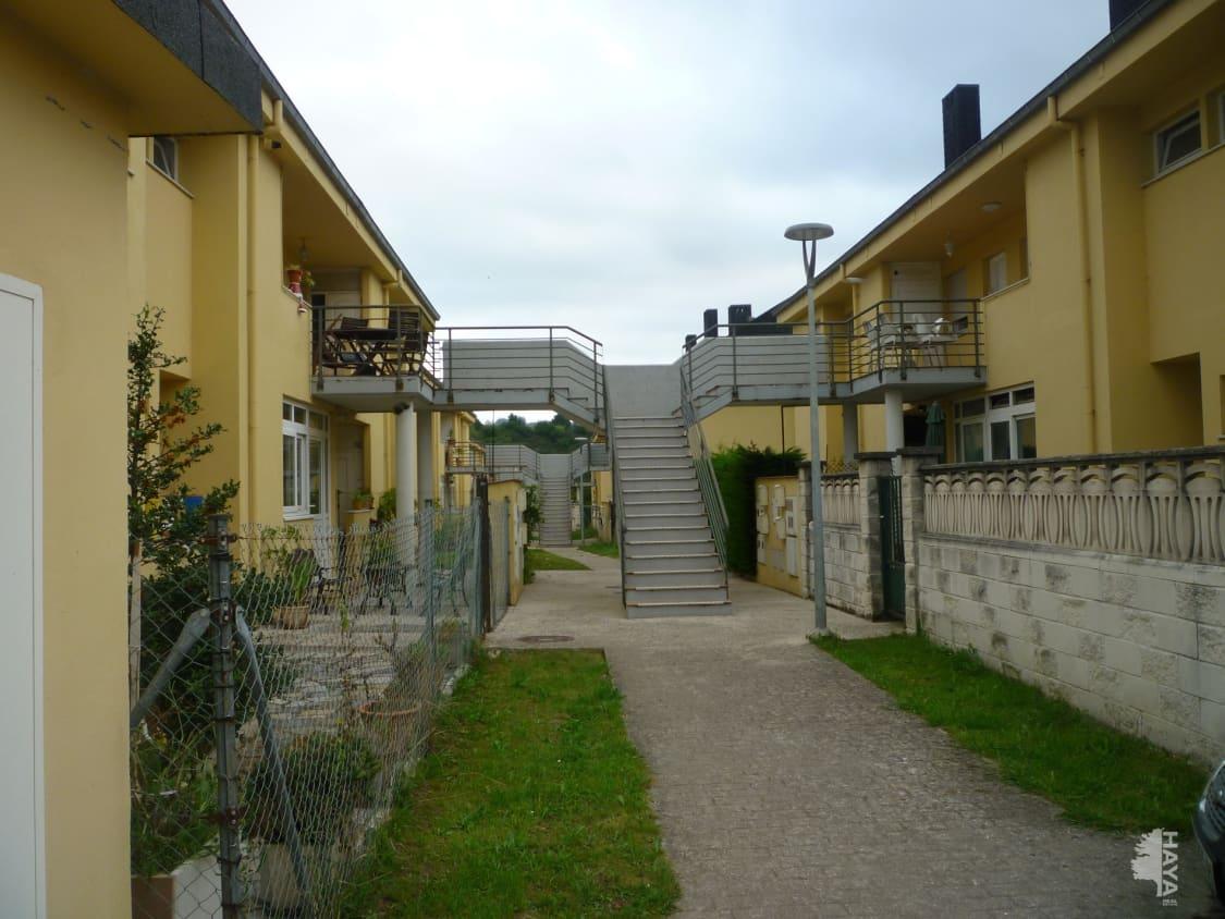 Piso en venta en Reocín, Cantabria, Calle Villapresente, 79.492 €, 3 habitaciones, 1 baño, 86 m2