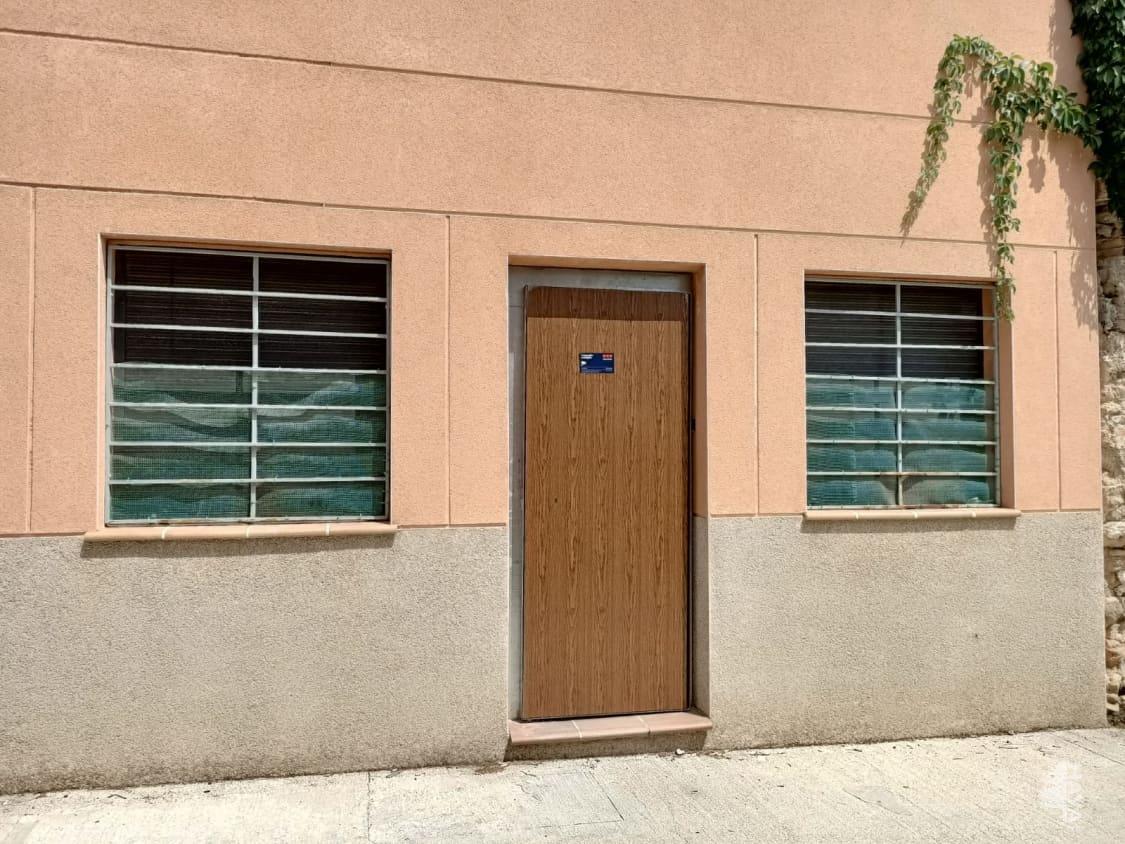 Piso en venta en Igualada, Masquefa, Barcelona, Calle Major, 83.200 €, 1 habitación, 1 baño, 44 m2