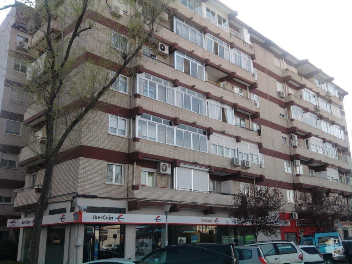 Piso en venta en Piso en San Martín de la Vega, Madrid, 116.000 €, 3 habitaciones, 1 baño, 81 m2