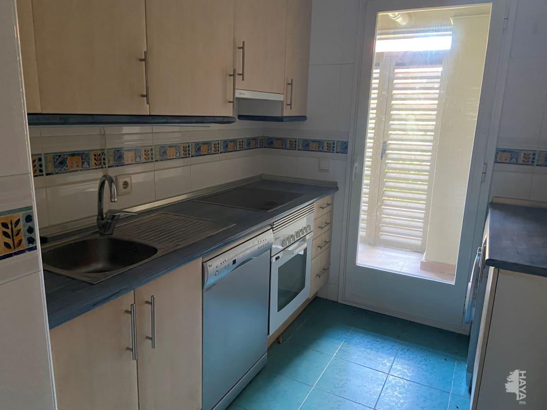 Piso en venta en Piso en la Rozas de Madrid, Madrid, 346.000 €, 3 habitaciones, 2 baños, 112 m2