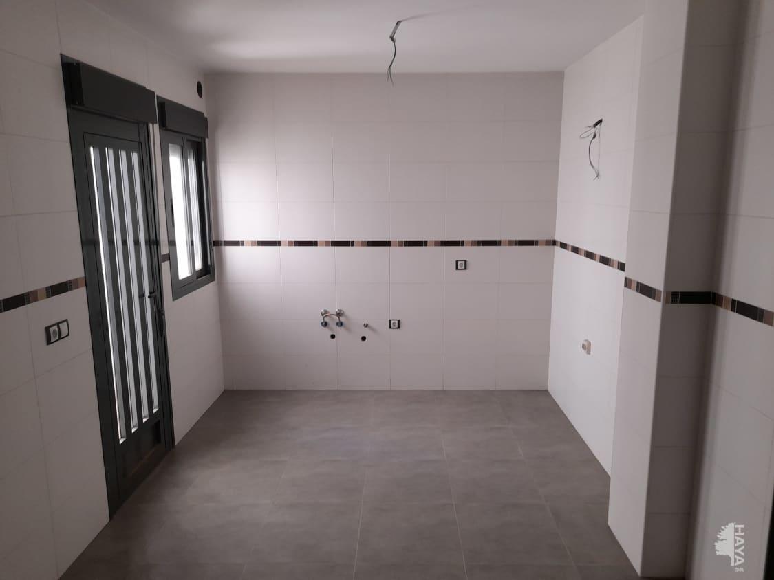 Piso en venta en Piso en El Ejido, Almería, 99.900 €, 3 habitaciones, 2 baños, 114 m2