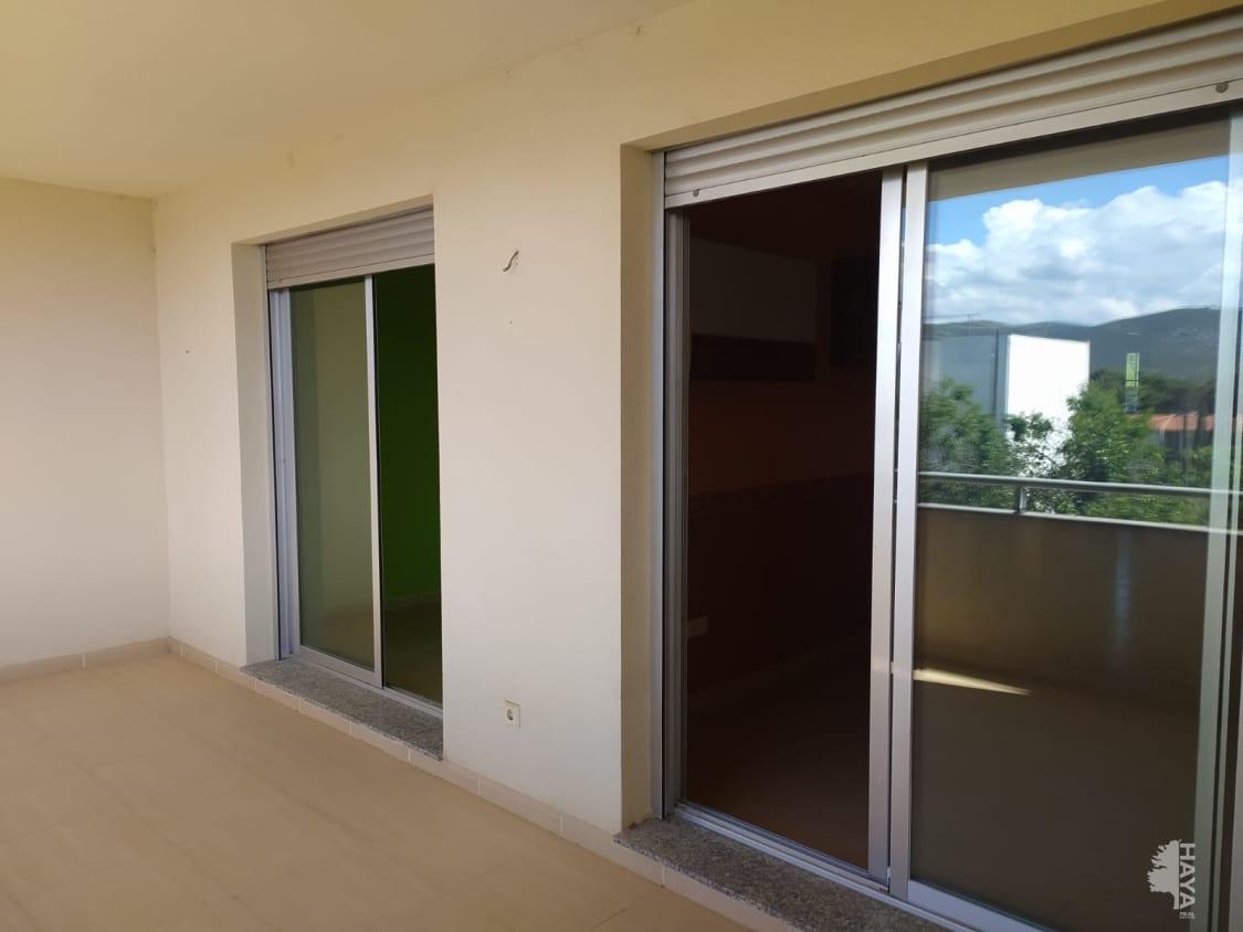 Piso en venta en Piso en Santa Magdalena de Pulpis, Castellón, 50.000 €, 2 habitaciones, 1 baño, 95 m2