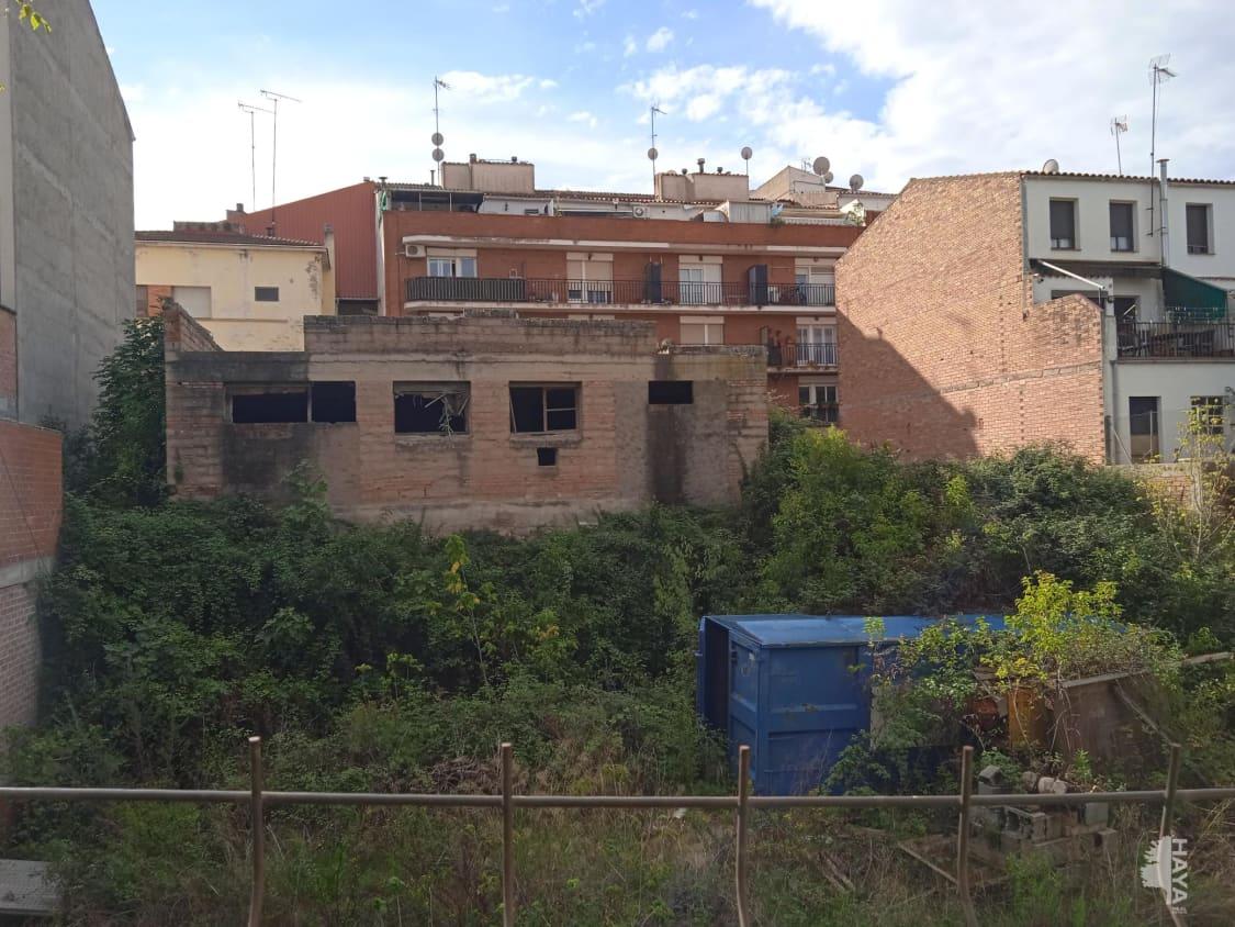 Suelo en venta en Suelo en Artés, Barcelona, 109.400 €, 440 m2