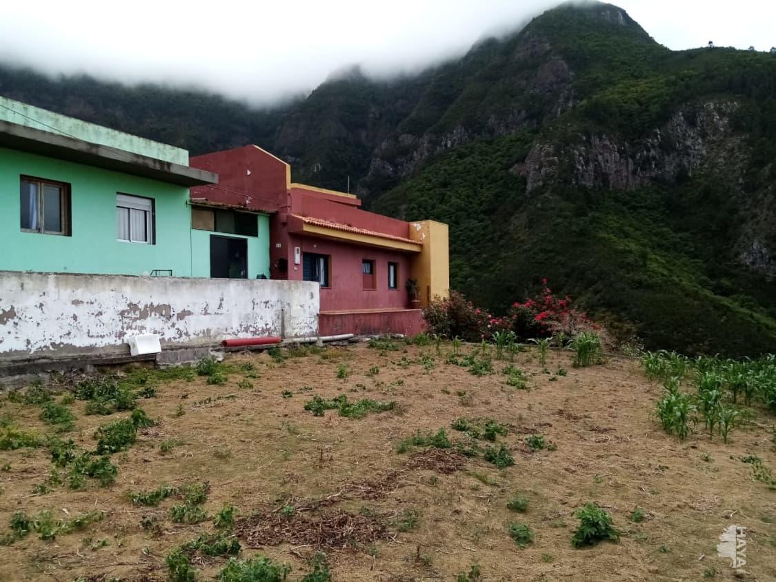 Casa en venta en Casa en los Realejos, Santa Cruz de Tenerife, 102.809 €, 3 habitaciones, 1 baño, 152 m2