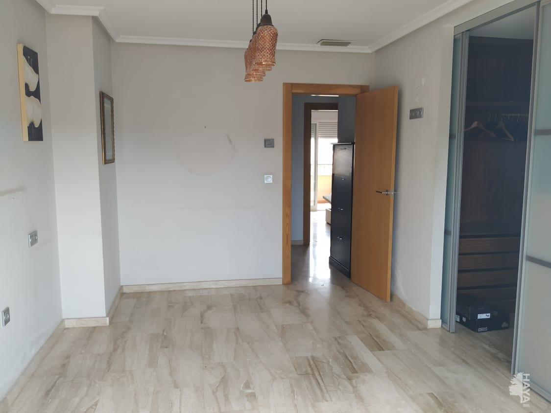 Casa en venta en Casa en Elche/elx, Alicante, 168.374 €, 4 habitaciones, 3 baños, 166 m2