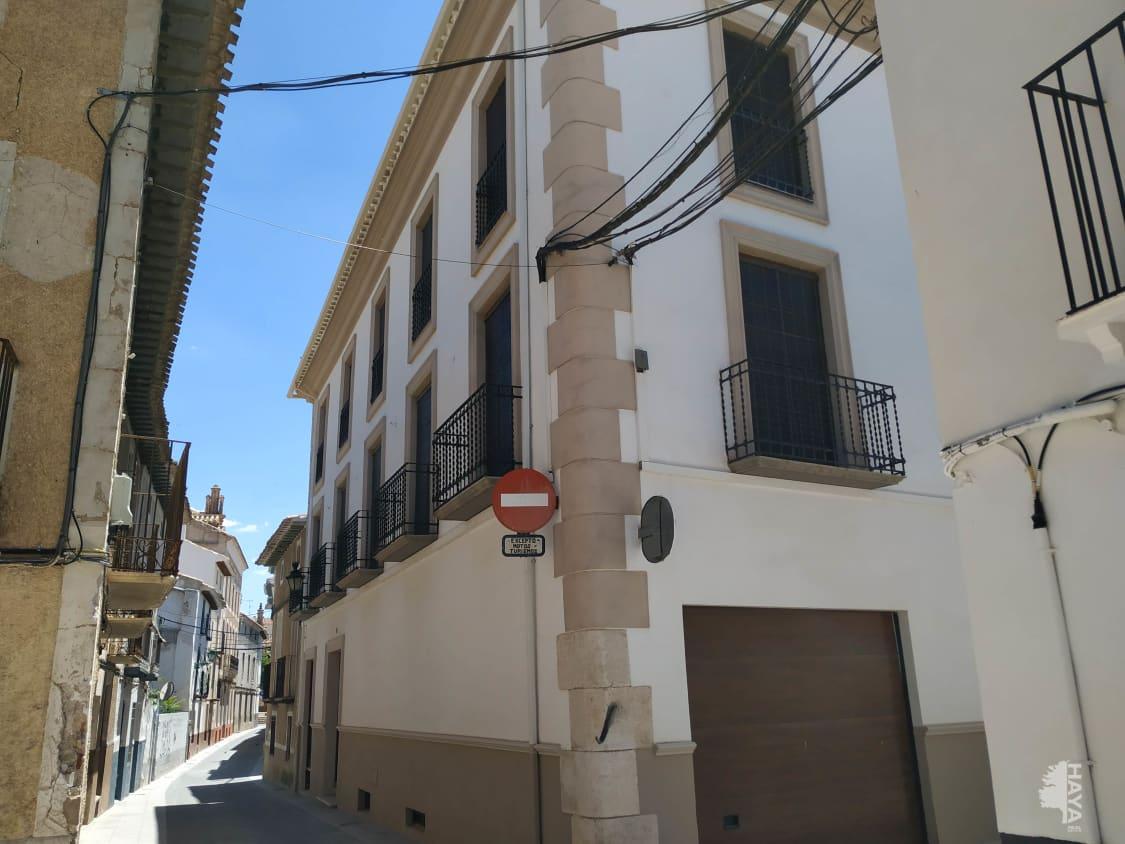 Casa en venta en Huéscar, Granada, Calle San Francisco, 433.500 €, 10 habitaciones, 5 baños, 969 m2
