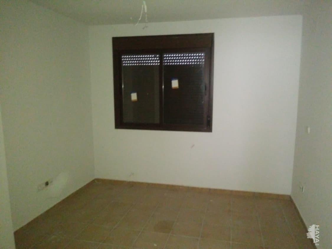 Casa en venta en Casa en Olmeda de la Fuentes, Madrid, 143.000 €, 3 habitaciones, 2 baños, 165 m2, Garaje