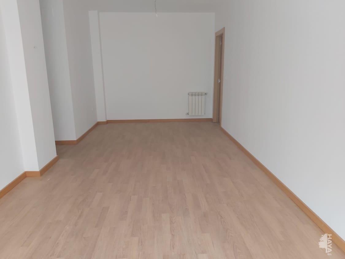 Piso en venta en Piso en Ávila, Ávila, 133.000 €, 3 habitaciones, 2 baños