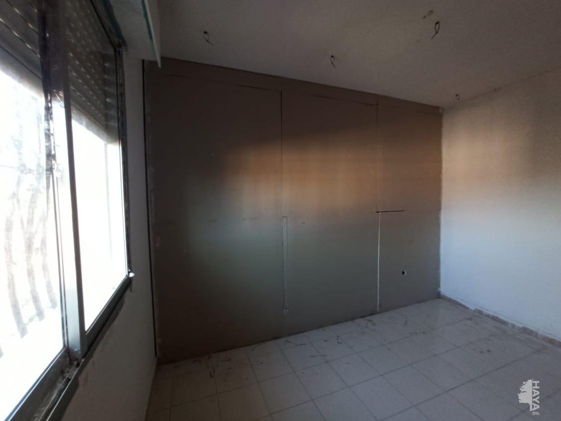 Piso en venta en Piso en Ontígola, Toledo, 129.700 €, 2 habitaciones, 1 baño, 118 m2