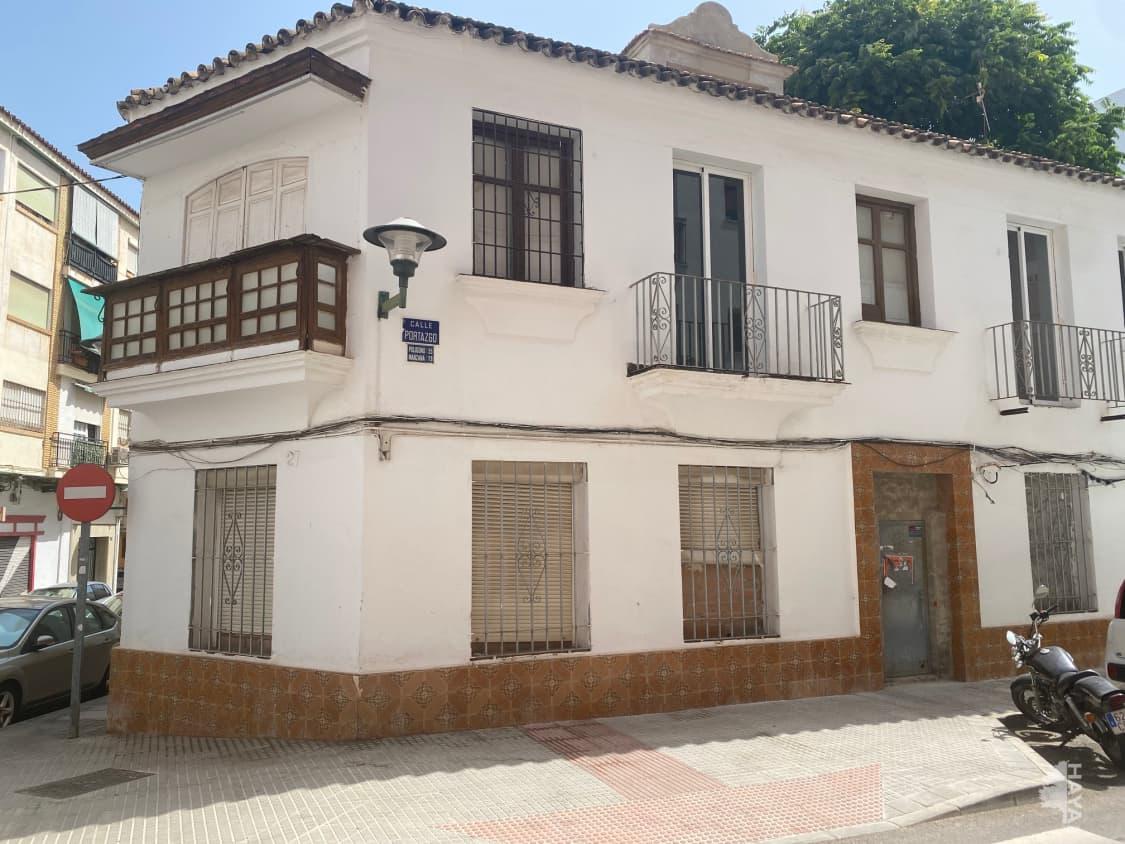 Casa en venta en Casa en Málaga, Málaga, 337.000 €, 336 m2