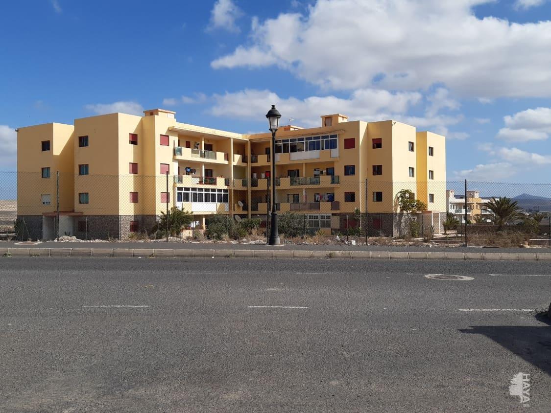 Piso en venta en Pájara, Las Palmas, Avenida Happag Lloyd, 80.000 €, 2 habitaciones, 1 baño, 55 m2
