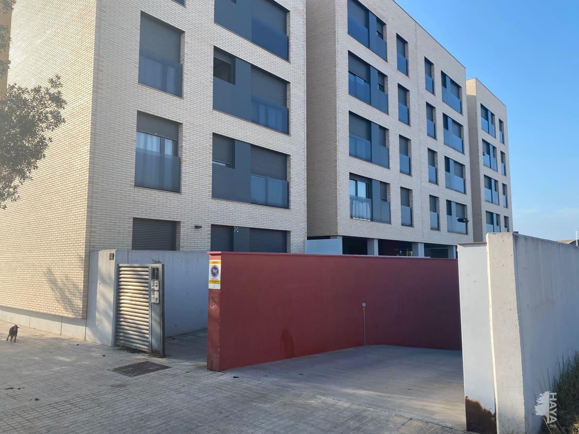 Piso en venta en Lleida, Lleida, Calle Lalbi, 70.000 €, 2 habitaciones, 1 baño, 62 m2