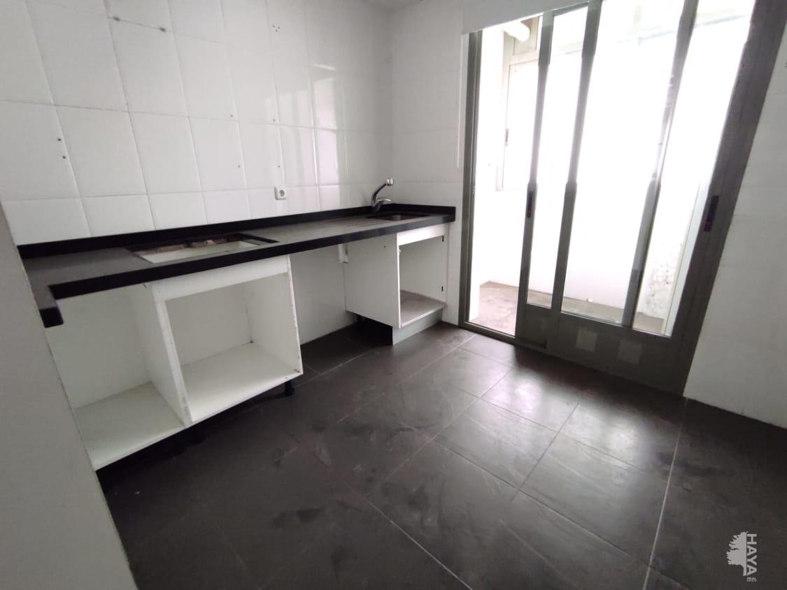 Piso en venta en Piso en Murcia, Murcia, 159.300 €, 2 habitaciones, 2 baños, 111 m2