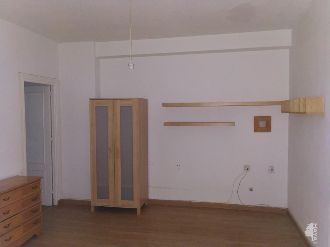 Piso en venta en Piso en Granada, Granada, 133.800 €, 4 habitaciones, 2 baños, 111 m2