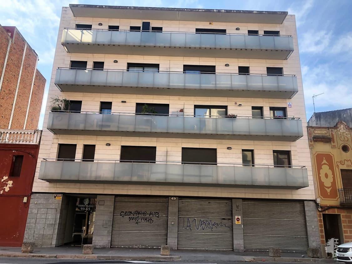 Local en venta en Ca la Còrdia, Molins de Rei, Barcelona, Avenida Valencia, 300.000 €, 254 m2